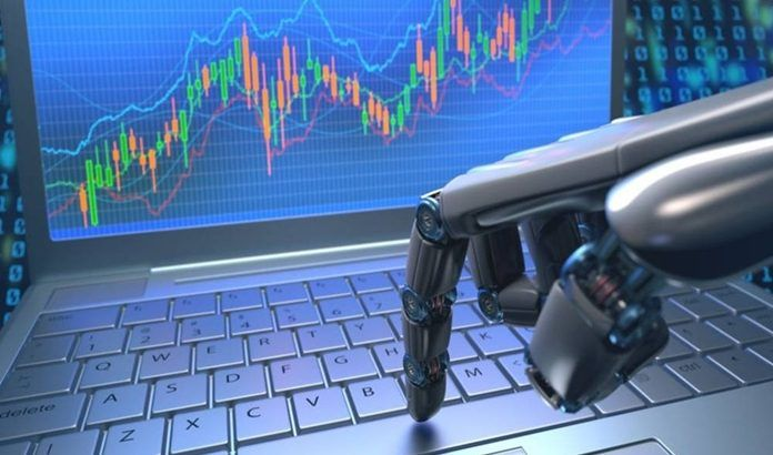cftc impegno di commercianti bitcoin guadagnare soldi extra online