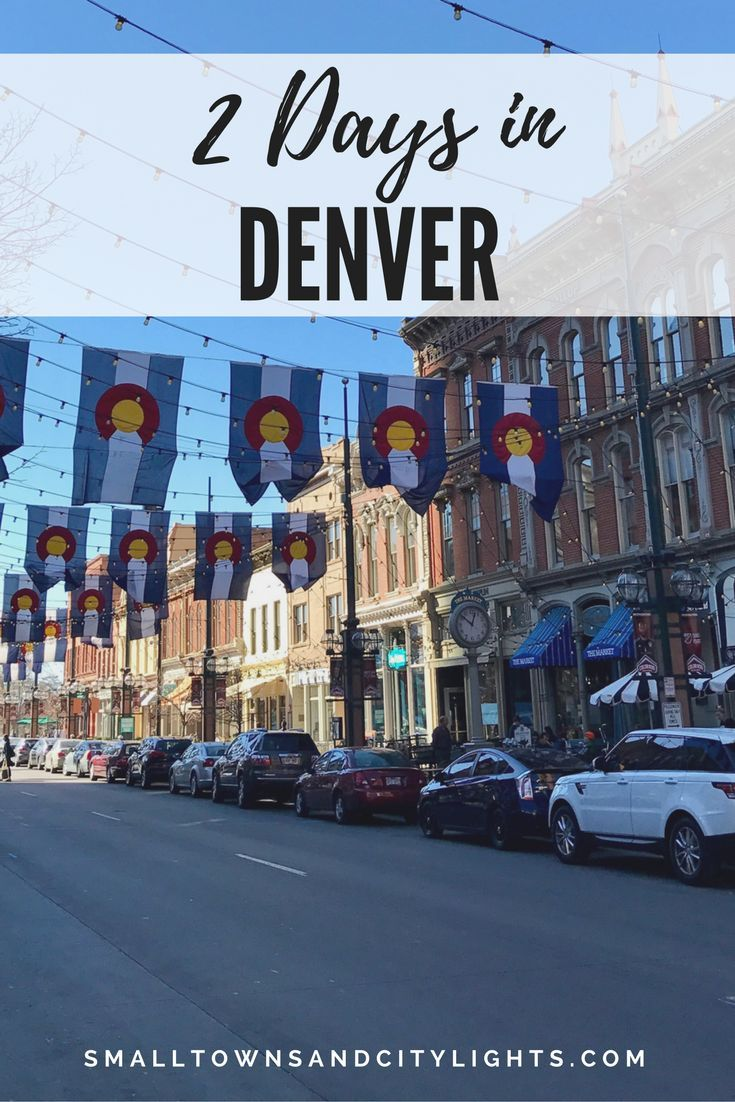 Best 25+ Visit denver ideas on Pinterest | Denver, Denver colorado ...