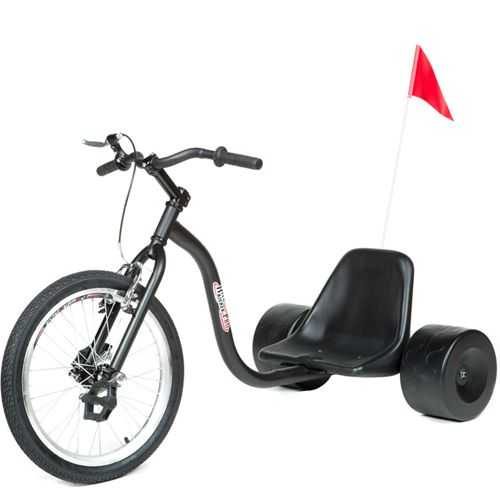 15 Best Electric Fat Tire Trike Adult Tricycle Images On