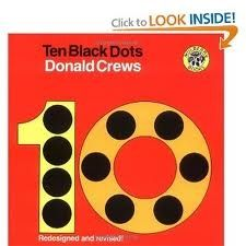 10 Math Picture Books worth Reading