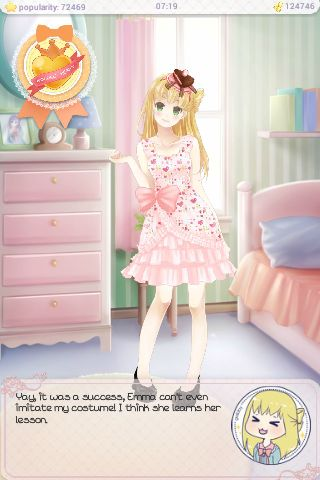 For Preschool Tea Party Dresses
