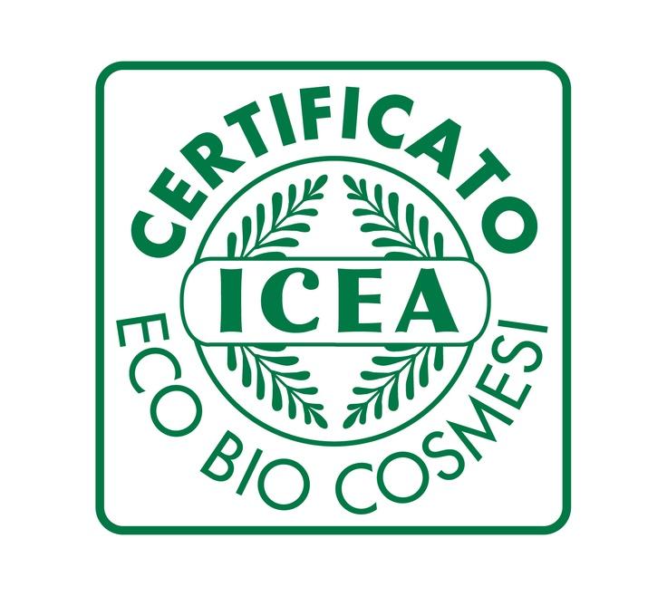 Certificato Icea