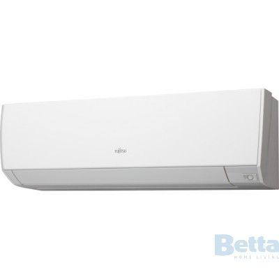 Fujitsu Air Conditioner Inverter Split - Cooling Only 2.10Kw $699