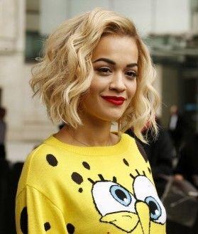 Strange 1000 Ideas About Beyonce Short Hair On Pinterest Short Hair Short Hairstyles For Black Women Fulllsitofus