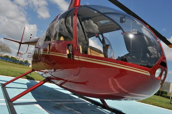 Air Force Fun Helicopter Tours, Orlando: See 119 reviews, articles, and 61 photos of Air Force Fun Helicopter Tours, ranked No.13 on TripAdvisor among 104 attractions in Orlando.