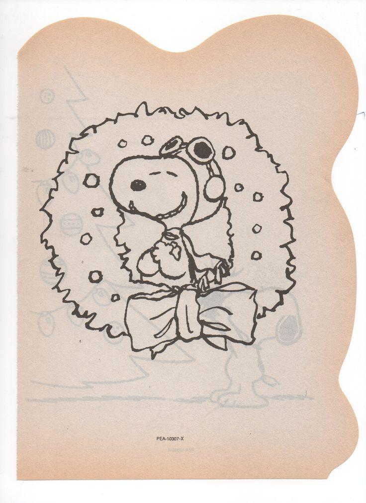 Mejores 422 imágenes de COLORING PAGES en Pinterest   Looney tunes ...