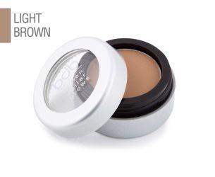 Billion Dollar Brows Brow Powder 2g - Light Brown