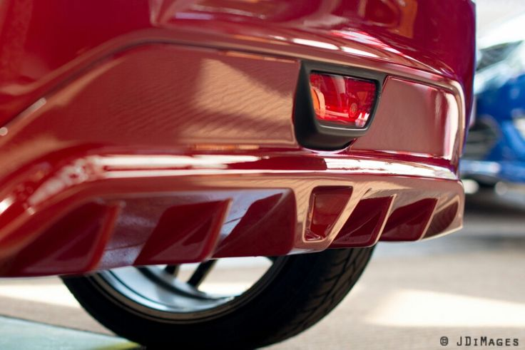 2015 Tata Bolt 1.2L Turbo (7/8) #JDProductions #JDiMages
