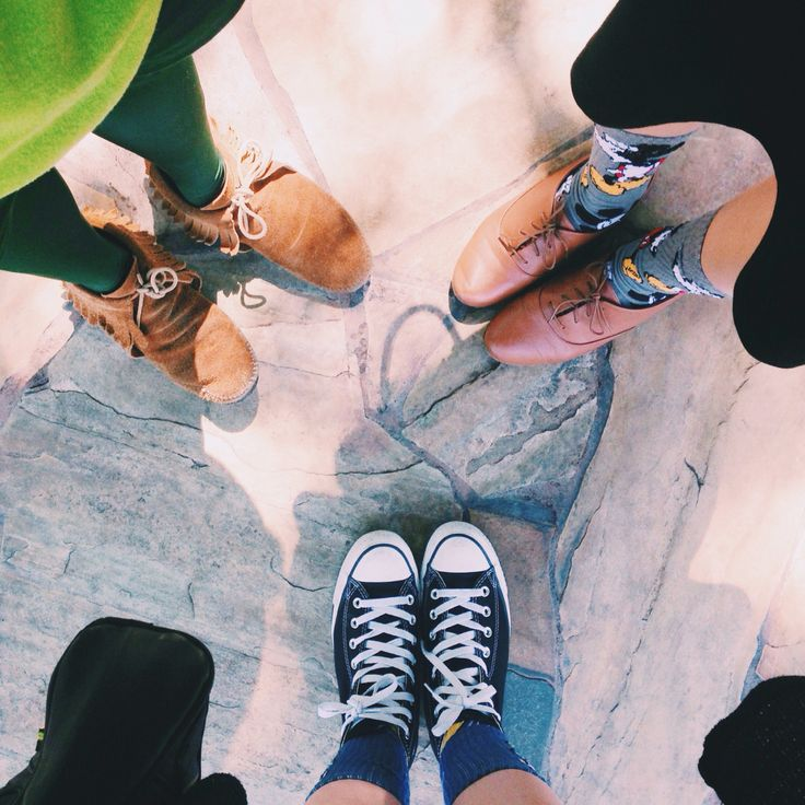 PETER PAN FEET. Photographed by Whitney Micaela. Wearing Vans Disney Collection. VSCO GRID #whitneymicaelaphoto