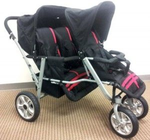 17 Best ideas about Jogging Stroller on Pinterest | Stroller ...