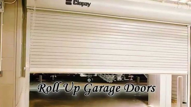20 best western springs il chicago suburb images on for Chicago garage door repair chicago il