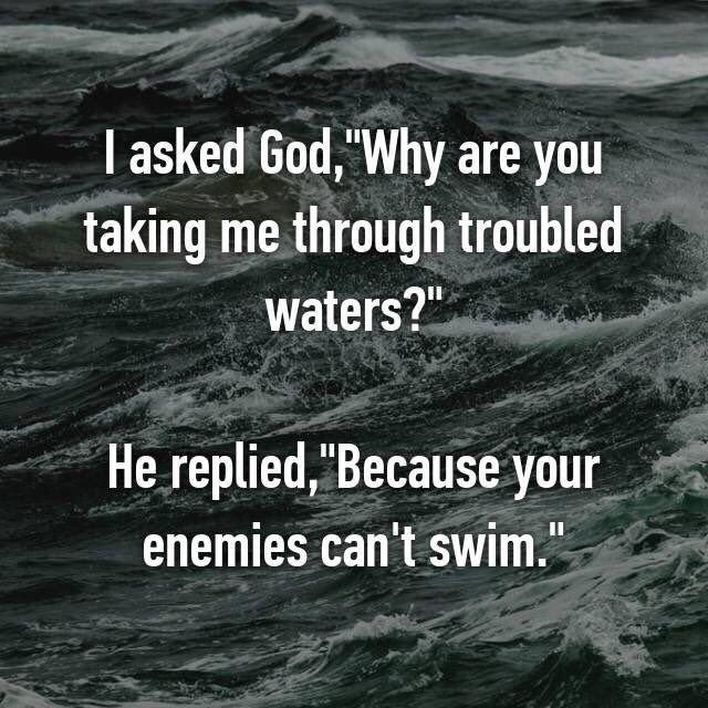 Makes Me Smile Every Time Faith Quotes Bible Quotes Spiritual