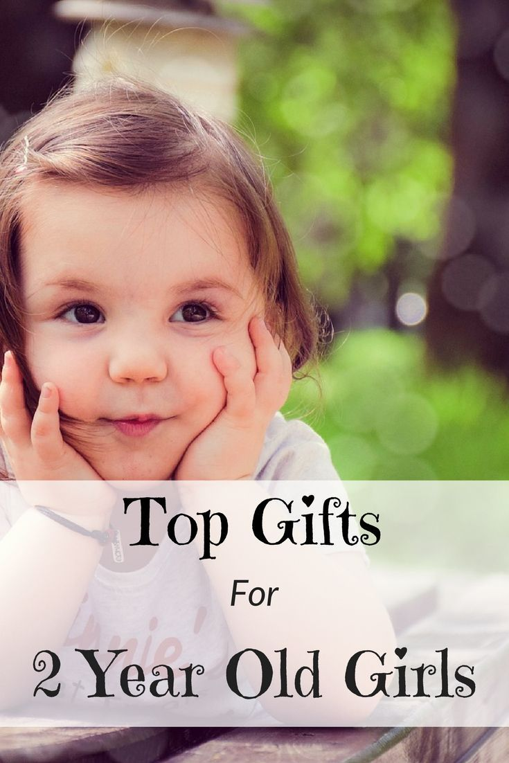 23 Best Gifts For Teenage Girls Images On Pinterest Girl