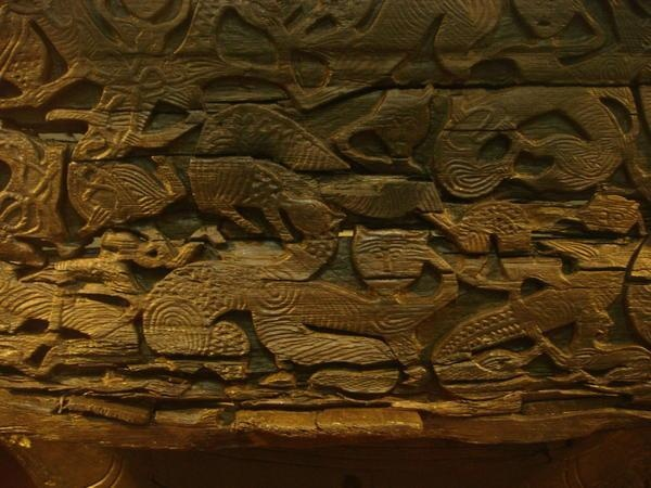 Best images about viking carving on pinterest
