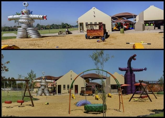 M'Ma Roo's has  Fantastic Virtual Tour Listing on BizListings. For Family Fun, Birthday Parties and to grab a bite to eat, M'Ma Roo's is the place to be! Click this link to take a virtual tour of their place and get their information: http://bizlistings.co.za/city/vaal/virtual_tour/mma-roos/ BizListing - Virtual Tour Business Directory - Affordable advertising for all!