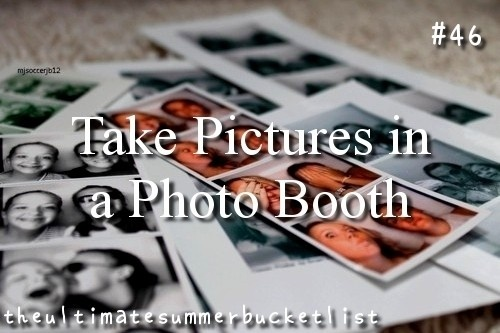 Have always wanted to take these sort of pictures