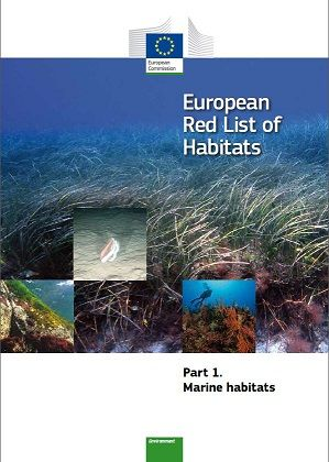 Red List of Habitat Types - Nature - Environment - European Commission