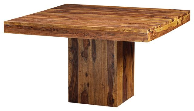 30 X 60 Dining Room Table
