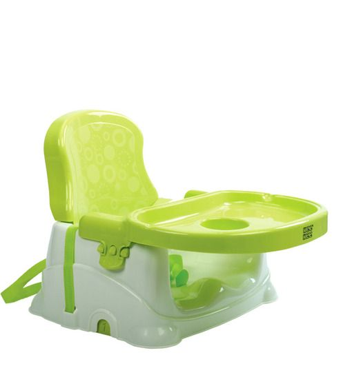 A properly furnished kid's room is essential for making him feel comfortable while studying or sleeping. Pepperfry.com houses an extensive collection of kid's chairs online in India.
