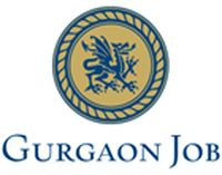 Get Excellentjobopportunities across Top Companies inGurgaon for Freshers and Professionals atIndia'sbest Job Portal.  Search for job opportunities including government jobs, fresher jobs, banking jobs etc