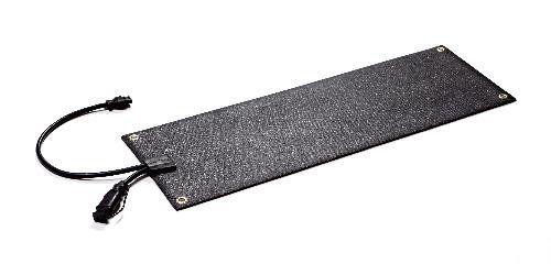 HeatTrak Residential Heated Stair Mat