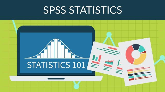 download spss 25 full version
