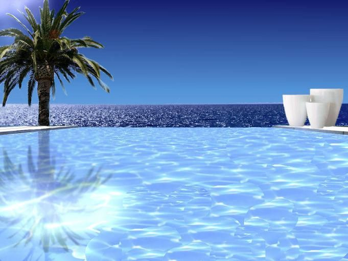 M s de 25 ideas incre bles sobre modelos de piscinas en for Construccion de piscinas peru