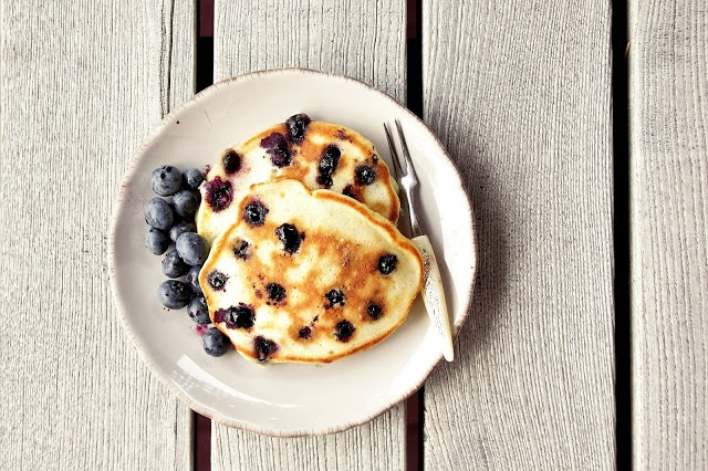 ... pancakes blueberry yogurt multigrain pancakes blueberry yogurt