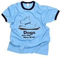 People Products | BiS DOG