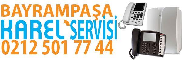 Bayrampaşa Karel Santral Servisi http://www.karelsantralservis.com/bayrampasa-karel-santral-servisi