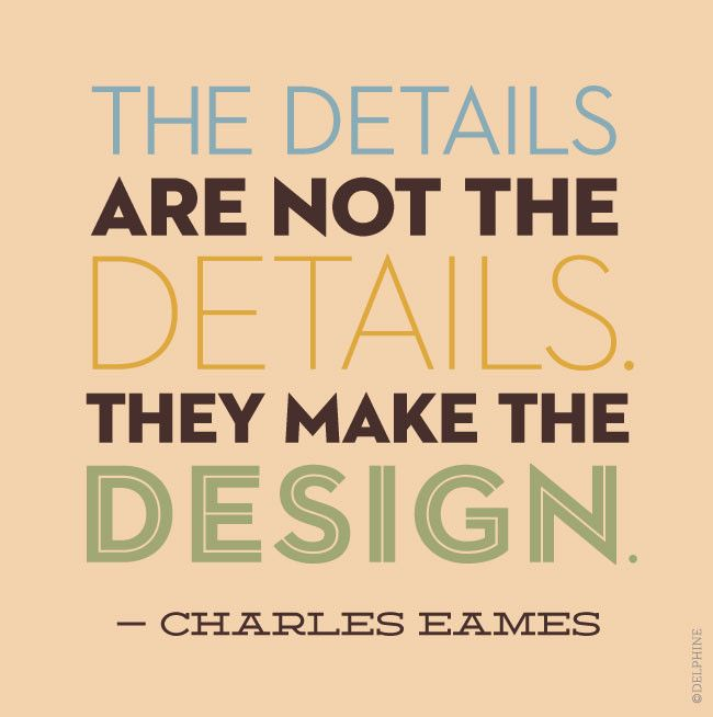 40 best home design quotes images on pinterest | house quotes