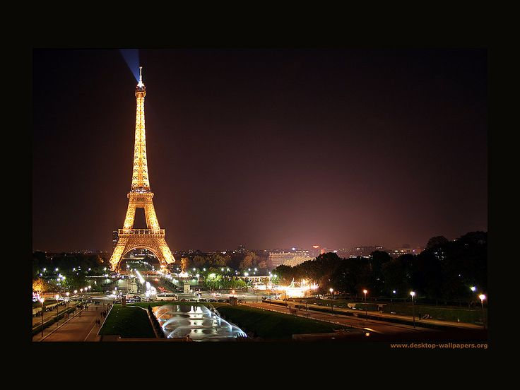 Lived there in 1992  Lived there again in 1997  Visited in 1999, 2000, and 2003  When will I see you again?Dreams Places, Buckets Lists, Favorite Places, Paris At Night, Eiffel Towers, Paris France, Love And Lights, Effile Towers, Francemayb Someday