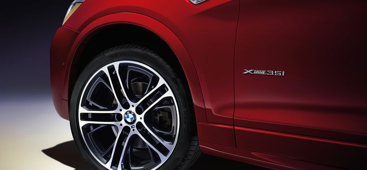 BMW X4 Sports Activity Vehicles For Sale   The German automobile company BMW AG (Bavarian Motor Works) began manufacturing the BMW X4 compact luxur... http://www.ruelspot.com/bmw/bmw-x4-sports-activity-vehicles-for-sale/  #BMWX4CompactLuxuryCrossover #BMWX4ForSale #BMWX4LuxurySUV #BMWX4ModelSeries #BMWX4SportsActivityCoupeListings #BMWX4SportsActivityVehicles #BMWX4SportsUtilityVehicle #BMWX4xDrive #TheUltimateDrivingMachine #WhereCanIBuyABMWX4 #YourOnlineSourceForLuxuryBMWCars Check more at…