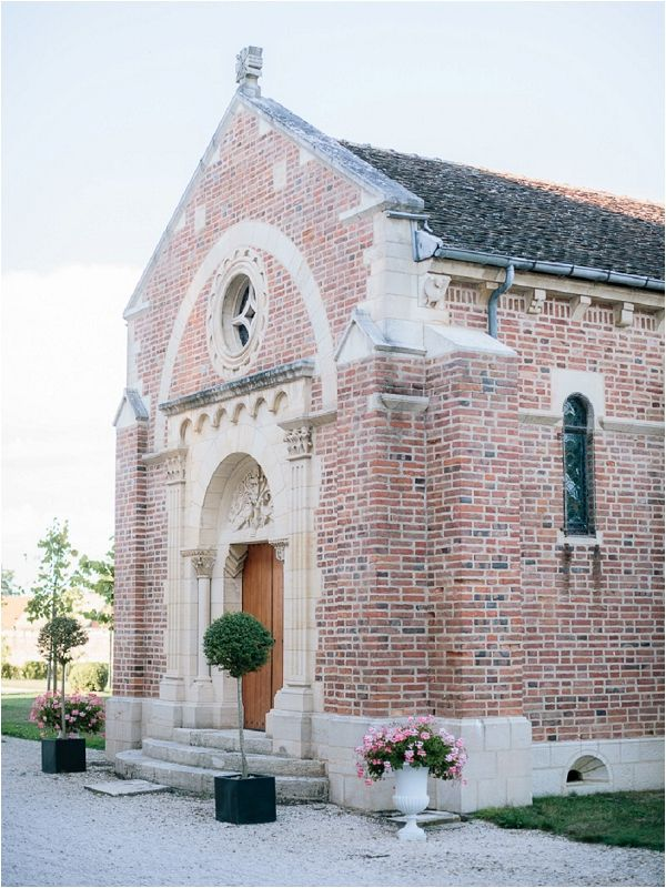wedding locations in southern californiinexpensive%0A Destination Wedding at Chateau de Varennes