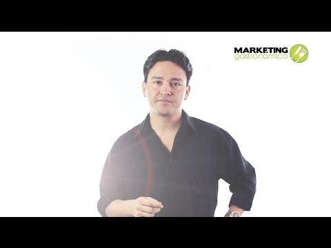 Marketing Gastronómico - Marketing de restaurantes -  Consejos para Rest...