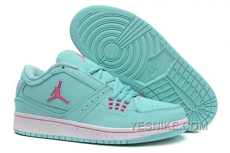http://www.yesnike.com/big-discount-66-off-girls-air-jordan-1-low-aquamarine-pink-shoes-for-sale-fzkpg.html BIG DISCOUNT! 66% OFF! GIRLS AIR JORDAN 1 LOW AQUAMARINE PINK SHOES FOR SALE FZKPG Only $96.00 , Free Shipping!