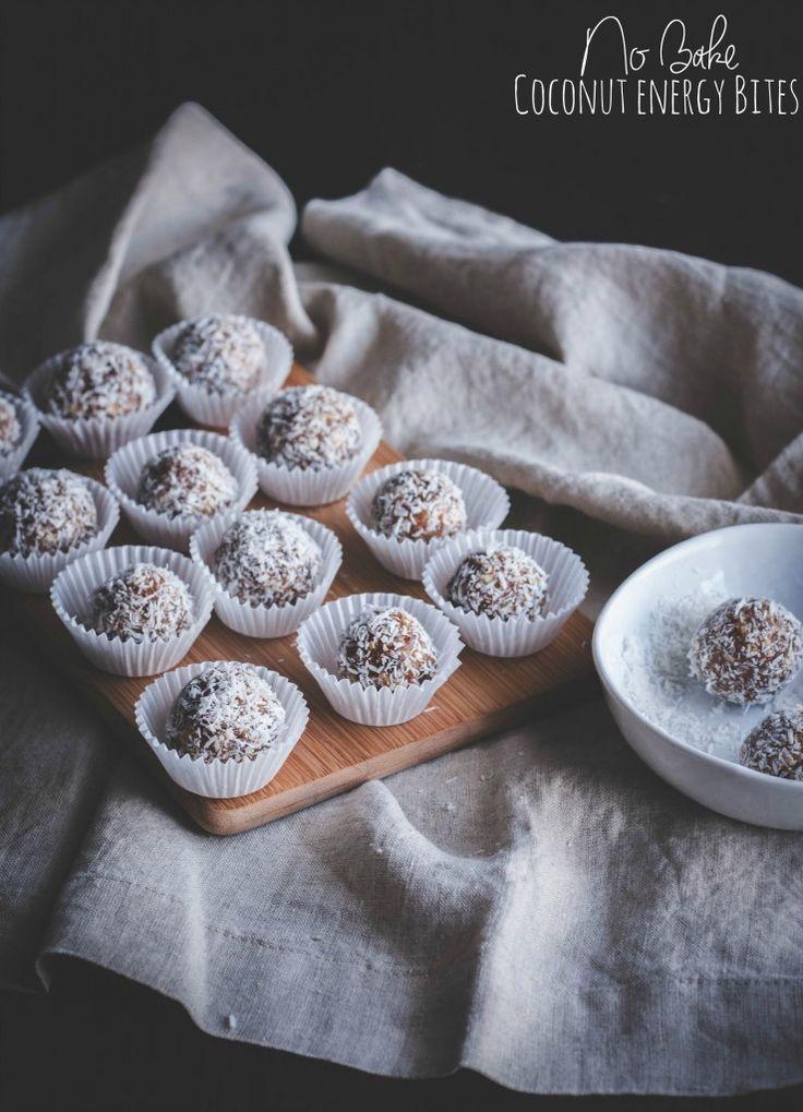 No-bake-coconut-energy-bites