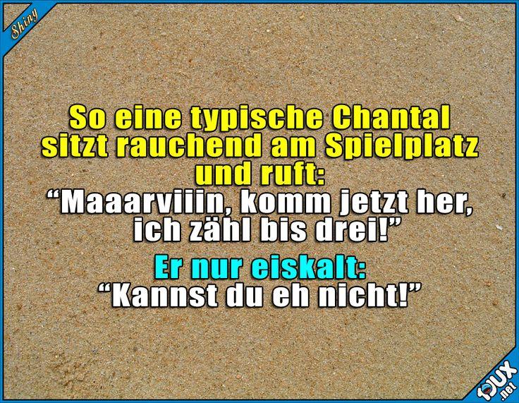 Ein ganz normaler Tag am Spielplatz #Jugend #Jodel #Sprüche #frech #Statusbilder #Statussprüche #Memes #Meme