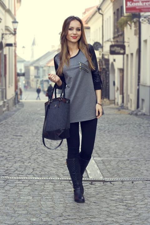 Panna Joanna - http://www.pannajoannak.pl/