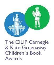 The CILIP Carnegie & Greenaway Medal Shortlist 2014