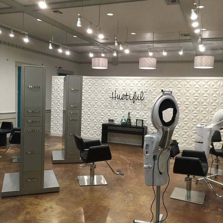 Best Hair Salon In The Conroe Tx Area: 11 Best Images About Huetiful Salon (Dallas-Ft. Worth) On