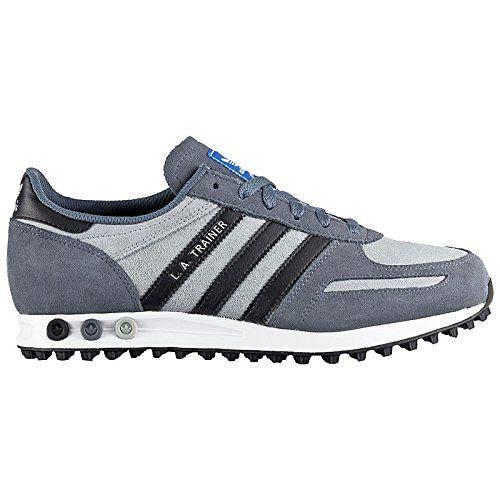 Adidas Trainer Schuhe Herren