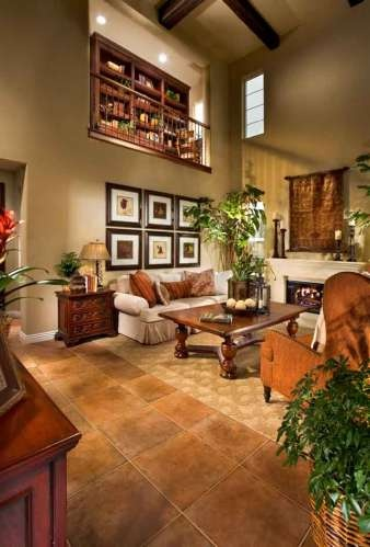 21 best Homes in San Diego images on Pinterest | San diego ...