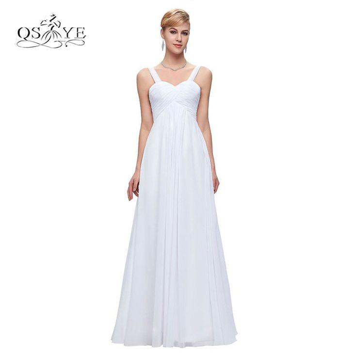 Best Teenage Bridesmaid Dresses Ideas On Pinterest Pink