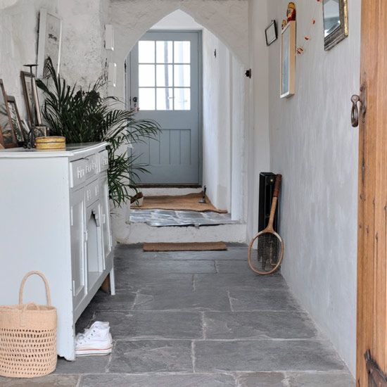 387 Best Images About Country Cottage Entrance Hall: 105 Best Images About Hallways On Pinterest