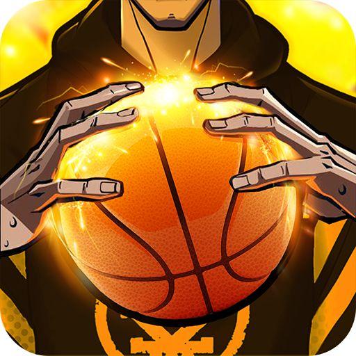 Streetball Hero v1.1.5 (Mod Apk) http://ift.tt/2mpPJOv