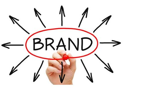 create a new identity of your company wth our brand fresh idea