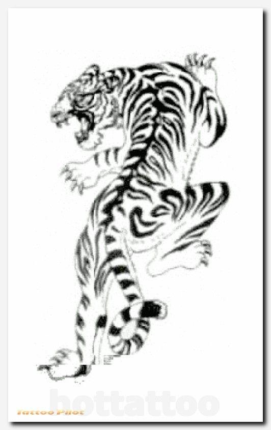 Tigertattoo Tattoo Australian Military Tattoos Sleeve Vorlagen Cross New Breed Artist Magazine