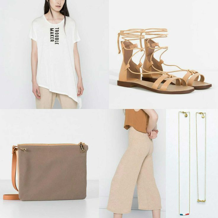 Shoppping - Temporada: Primavera-Verano - Tags: Shopoing, look, mujer, inspo, moda, style - Descripción: Últimas rebajas de pull and bear