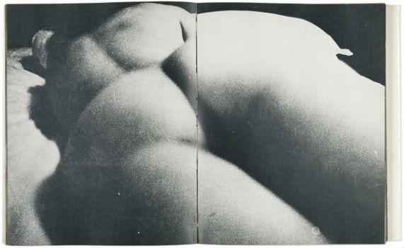 MORIYAMA, Daido. Shashin yo sayonara.  Tokyo, Shashin Hyoron-sha, 1972. #photography